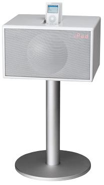 Genevalab Model L