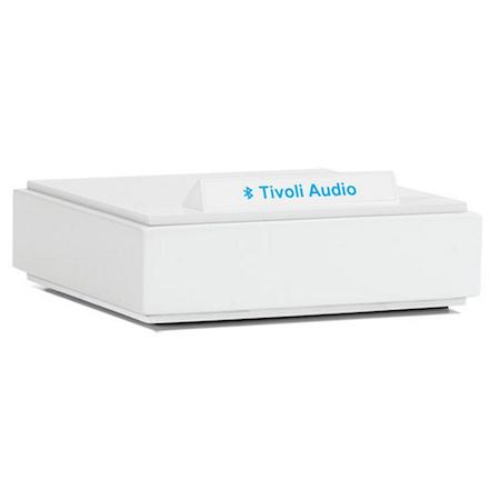 Tivoli Audio BluCon